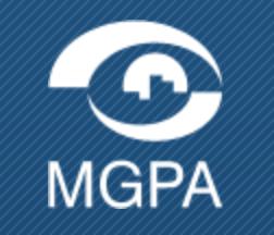 Developed By MGPA