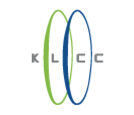 Developed By KLCC Property Holdings Berhad