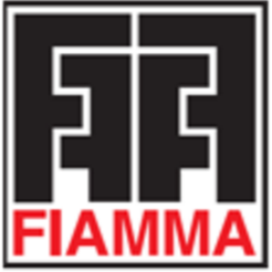 Developed By Fiamma Holdings Berhad