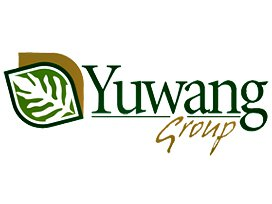Developed By Yuwang Group