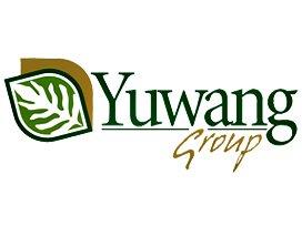 Developed By Yuwang Group