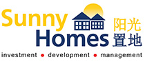 Developed By Sunny Homes