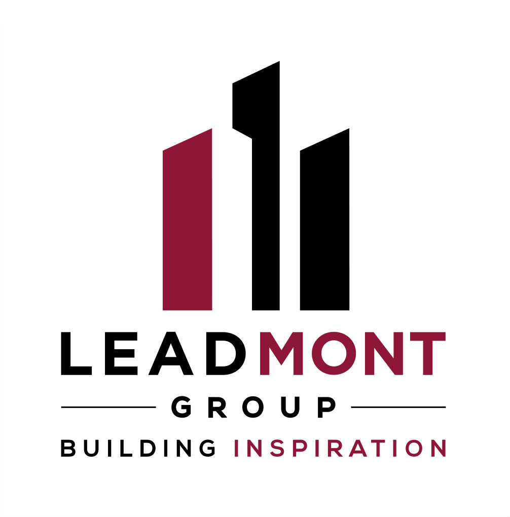 Developed By Leadmont Group