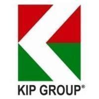 Developed By KIP Group
