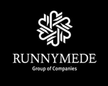 Developed By RUNNYMEDE Group of Companies