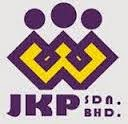 Developed By JKP Sdn Bhd