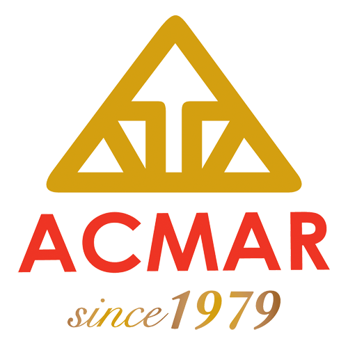 Developed By Acmar Group