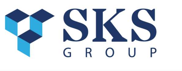 Developed By SKS Group