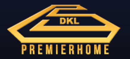 Developed By DKLS Group