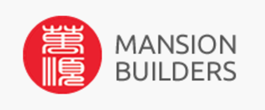 Developed By Mansion Builders Sdn Bhd