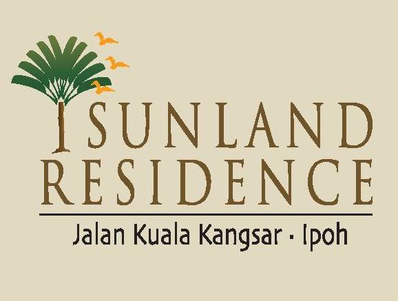 Developed By Sun Land Sdn Bhd