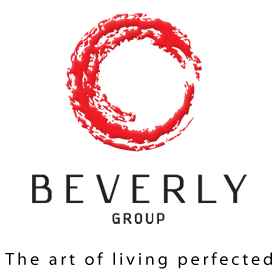 Developed By Beverly Group Sdn Bhd