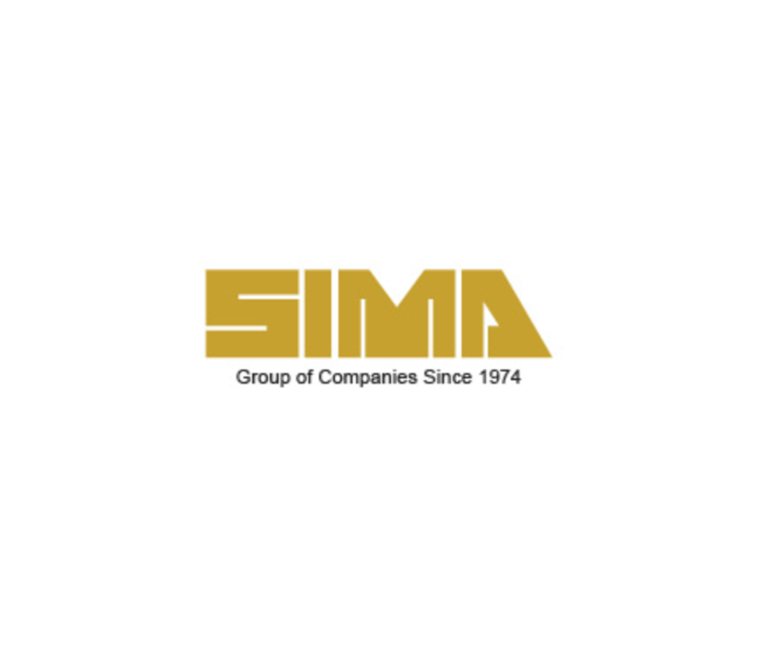 Developed By SIMA Group