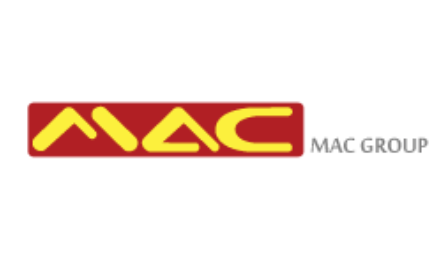 Developed By MAC Group