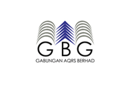 Developed By Gabungan AQRS Berhad