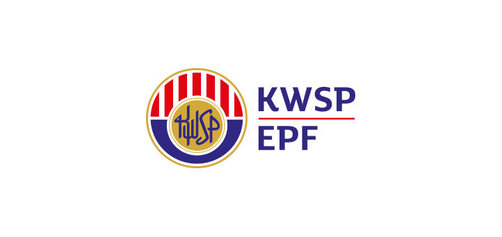 Developed By Employees' Provident Fund (EPF) - KWSP