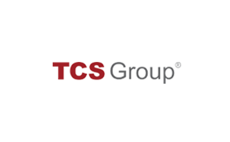 Developed By TCS Group