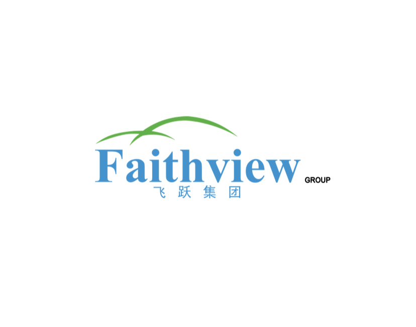 Developed By Faithview Group