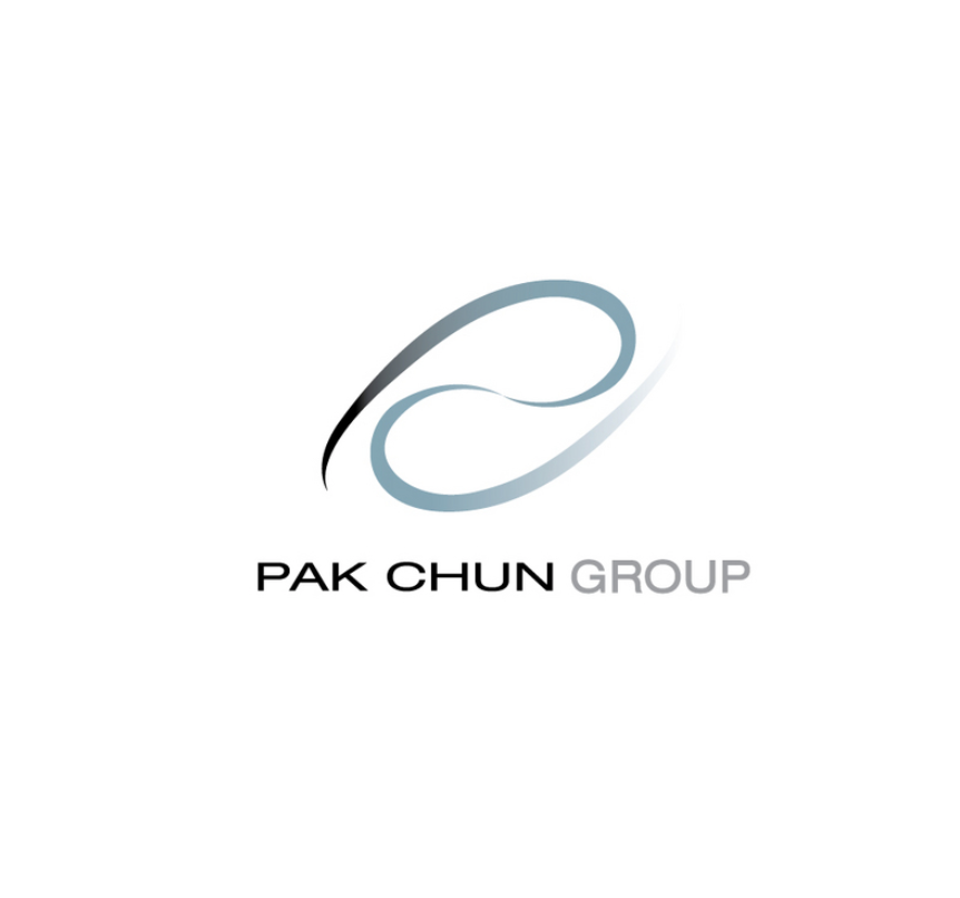 Developed By Pak Chun Group