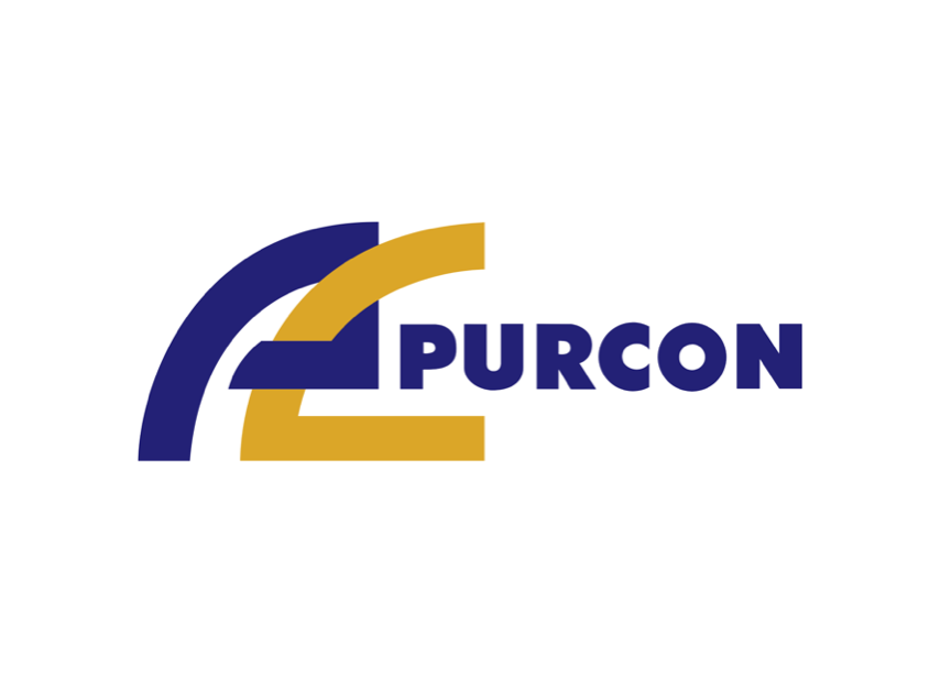 Developed By Purcon Group
