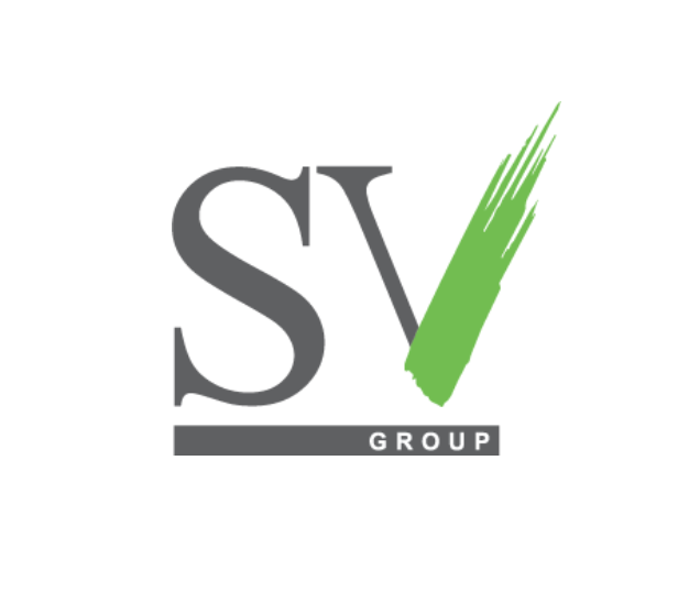 Developed By SV Group