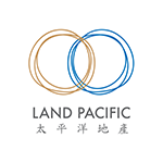 Developed By Land Pacific Development Sdn Bhd