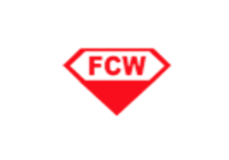 Developed By FCW Holdings Berhad