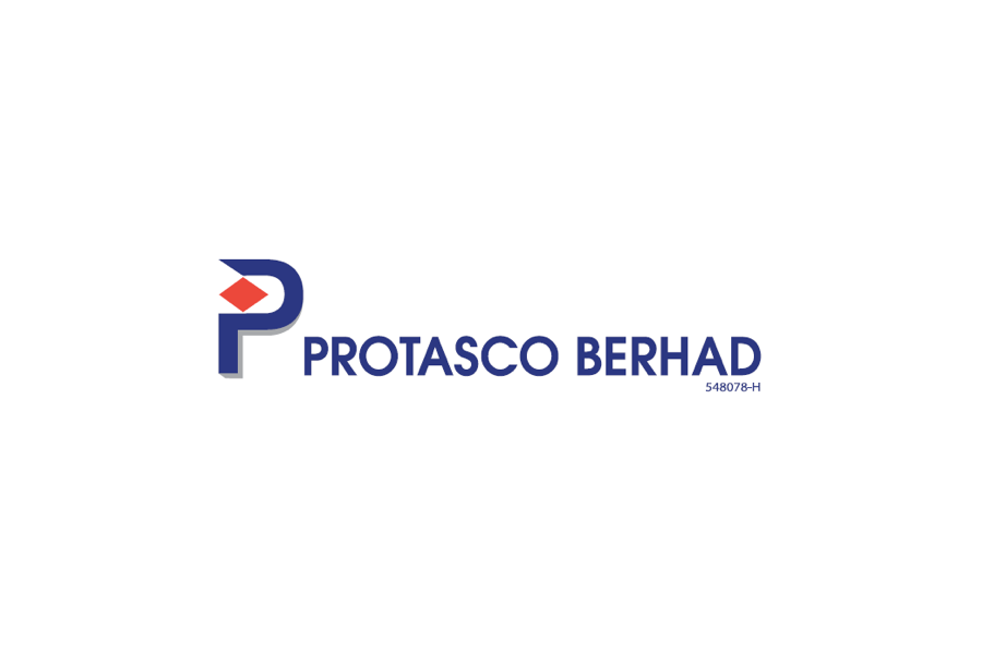 Developed By Protasco Berhad