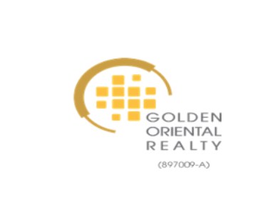 Developed By Golden Oriental Realty Sdn. Bhd.