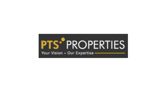 Developed By PTS Properties
