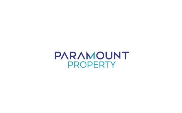Developed By Paramount Property (Sepang) Sdn Bhd