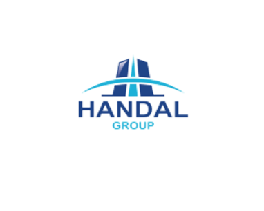 Developed By Handal Group