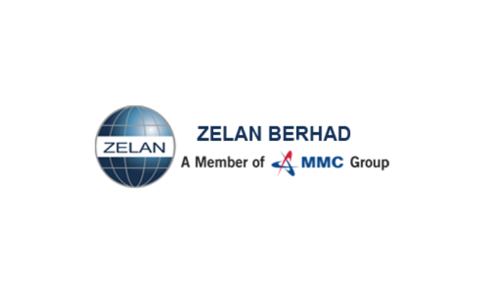 Developed By Zelan Berhad