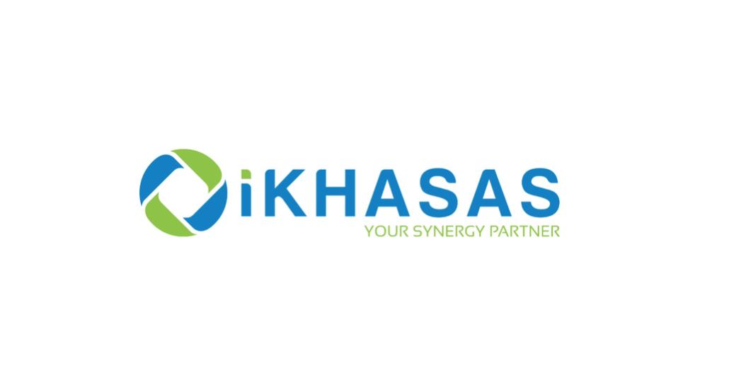 Developed By iKHASAS