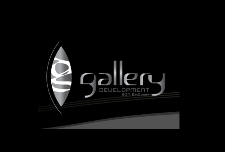 Developed By Gallery Development Sdn Bhd