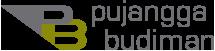 Developed By Pujangga Budiman