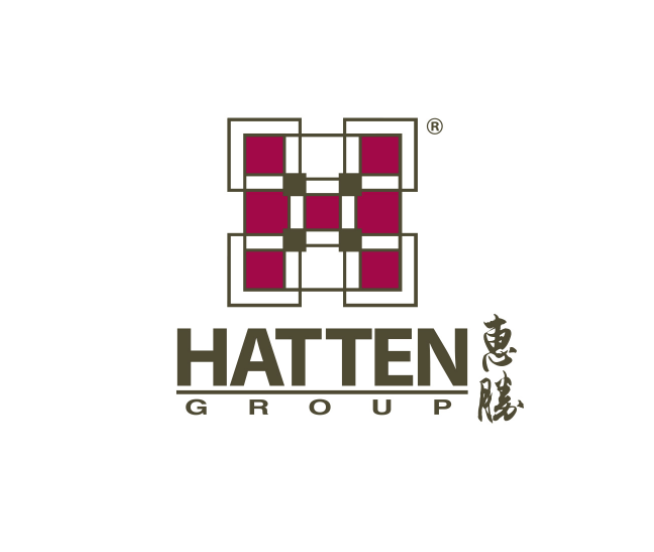 Developed By Hatten Group
