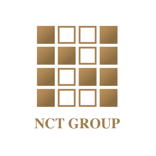 Developed By NCT Group