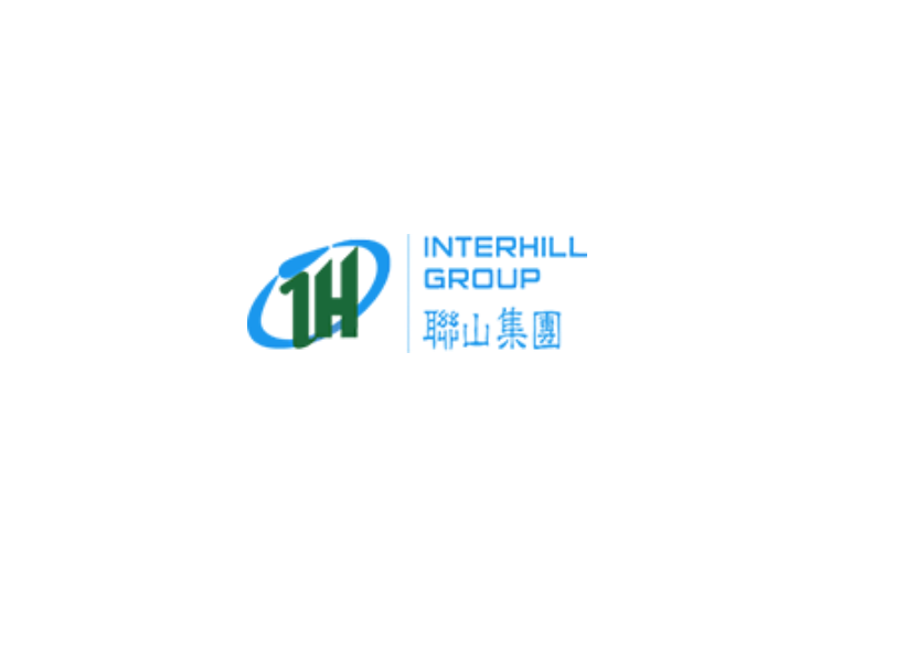 Developed By InterHill Group
