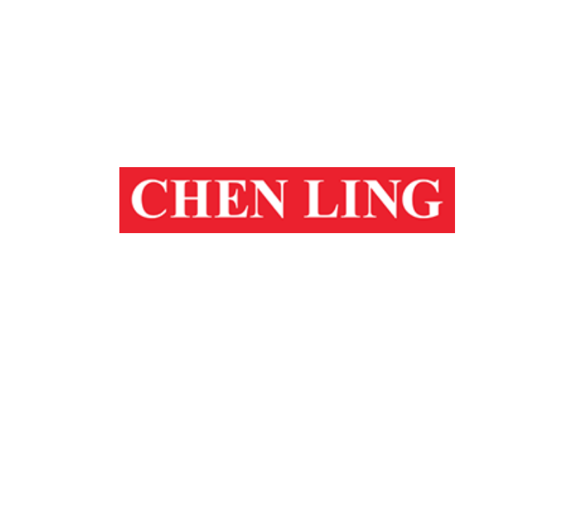 Developed By Chen Ling Group