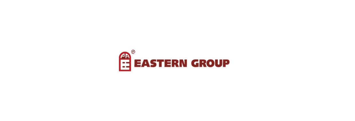 Developed By Eastern Group