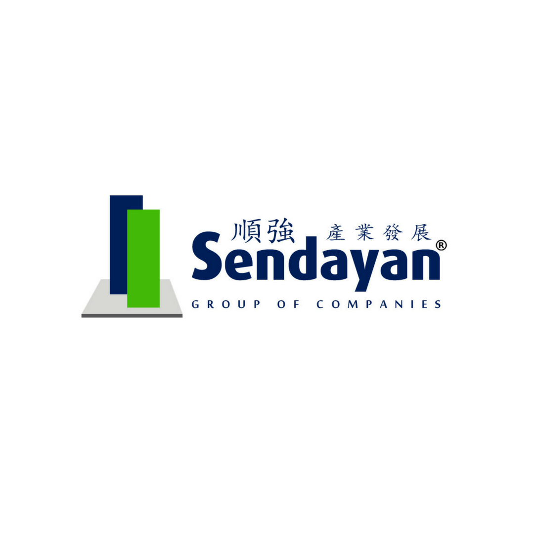 Developed By Sendayan Group Of Companies