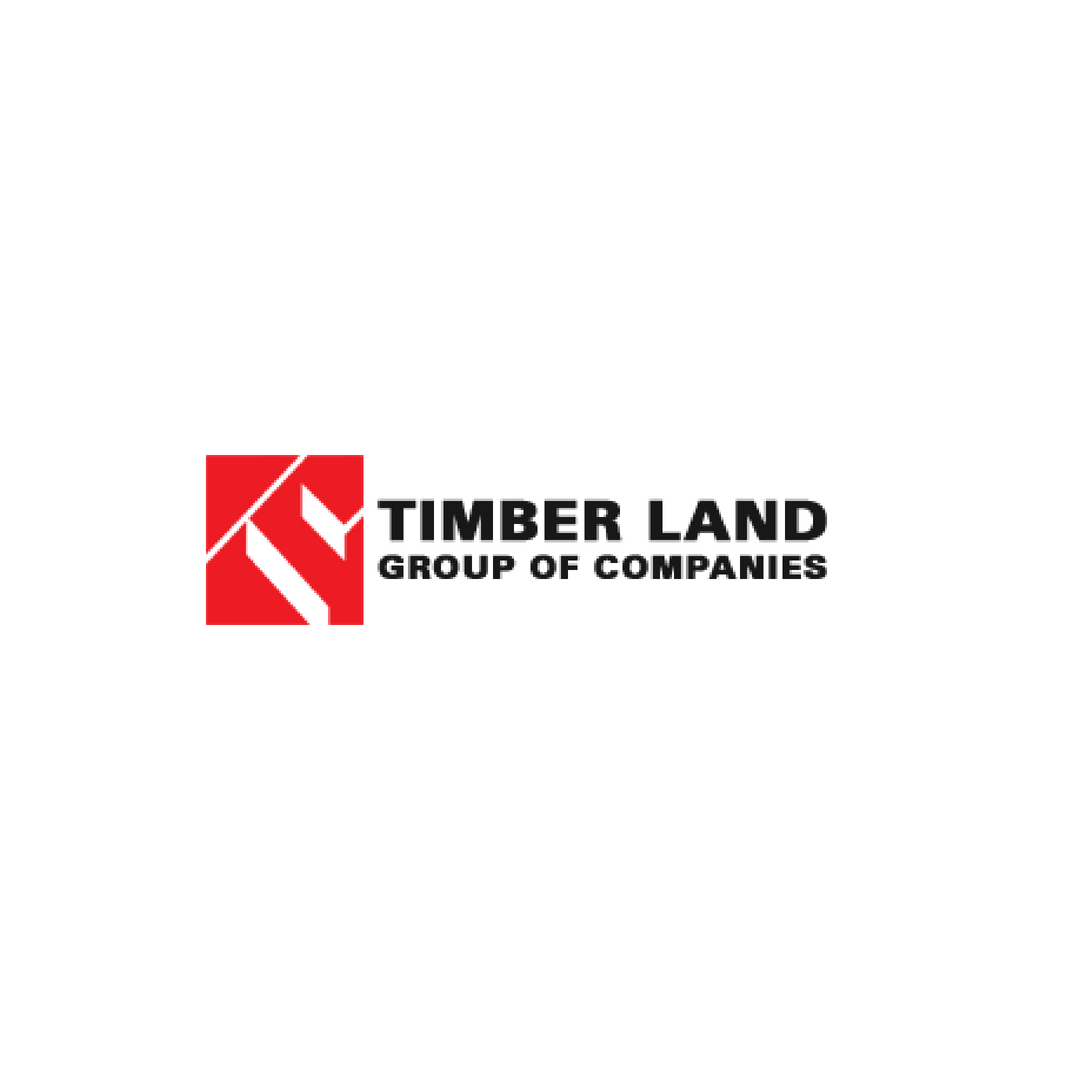 Developed By Timber Land Group of Companies
