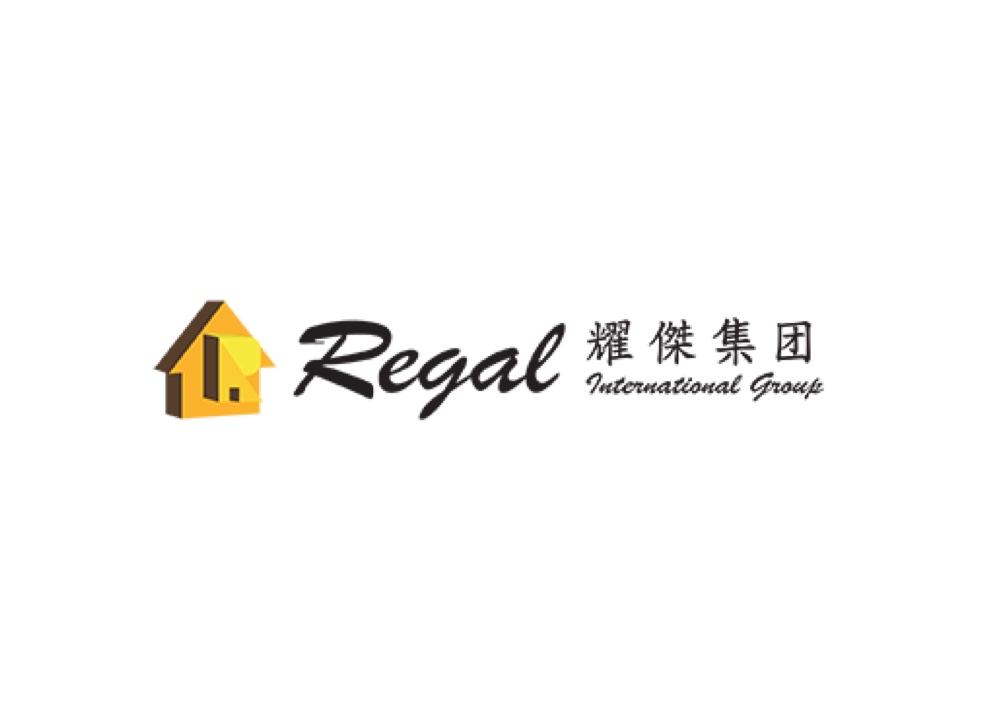 Developed By Regal International Group