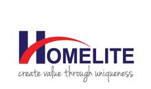 Developed By Homelite Development Sdn Bhd