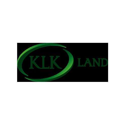 Developed By KLK Land