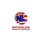 Developed By Nationlink Group of Companies