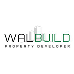 Developed By Walbuild Property Developer Sdn Bhd
