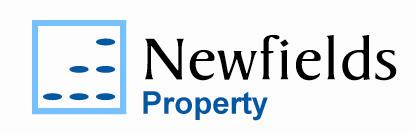 Developed By Newfields Property Management Sdn. Bhd.