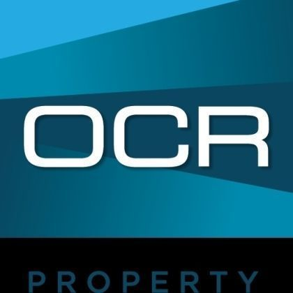 Developed By OCR Land Holdings Sdn. Bhd.